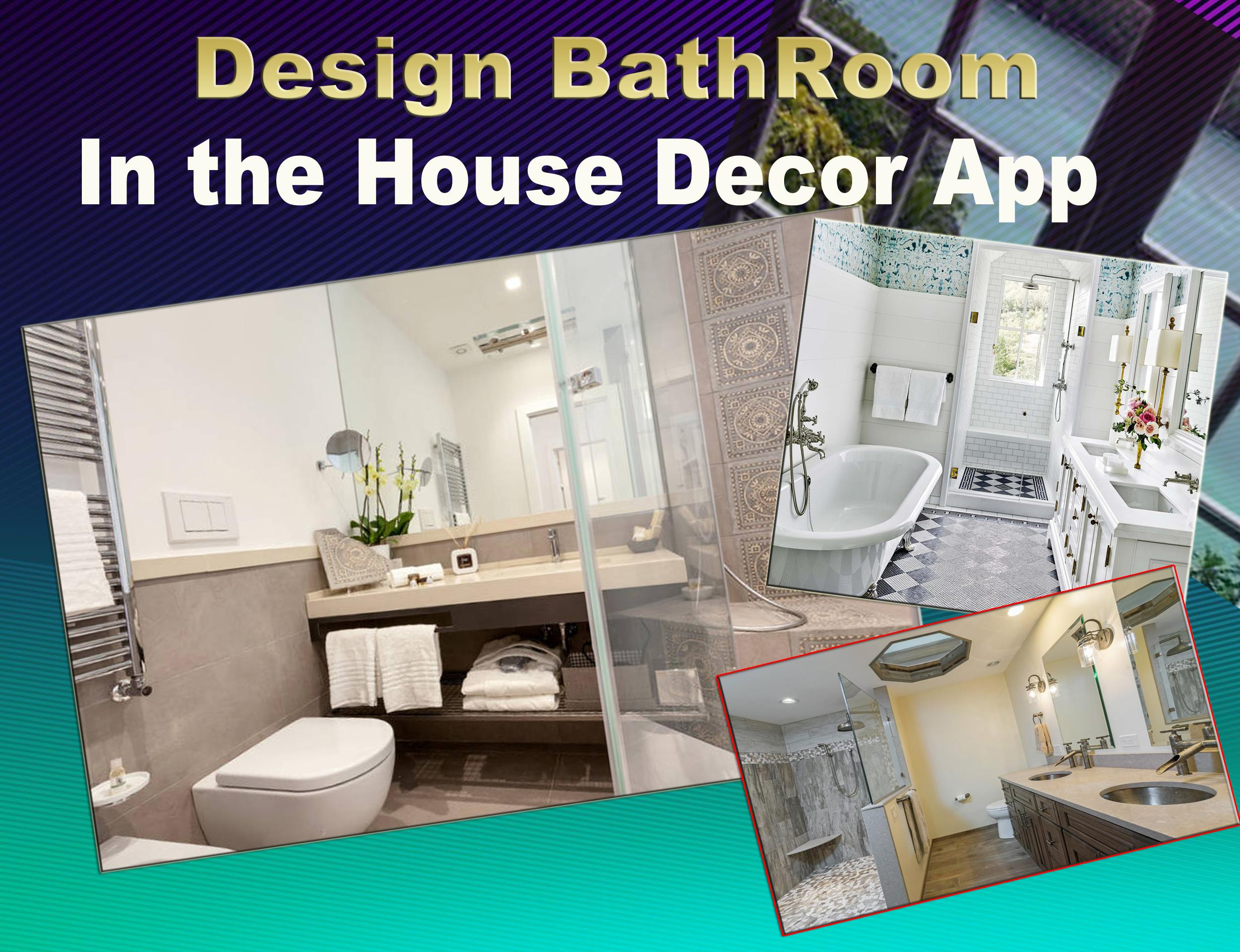 New Home Design House Design App For Android Apk Download