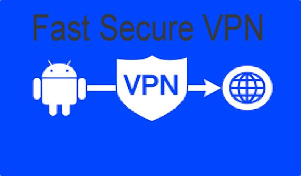 VPN Free : Vpn Proxy Server , VPN Client screenshot 3