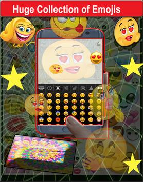 Zawgyi Keyboard screenshot 6