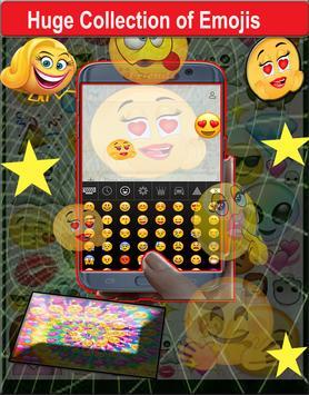 Zawgyi Keyboard screenshot 11