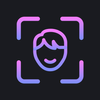 Anyface icon