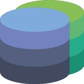 FzdroidApp icon