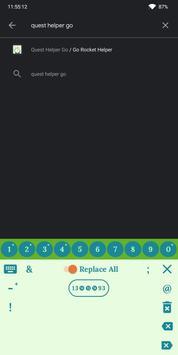 Quest Helper imagem de tela 5