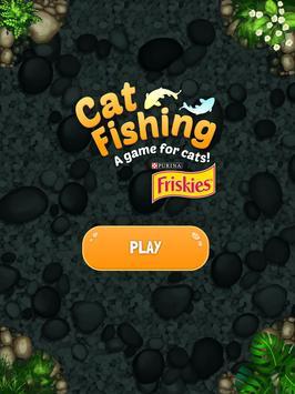 Cat Fishing screenshot 7