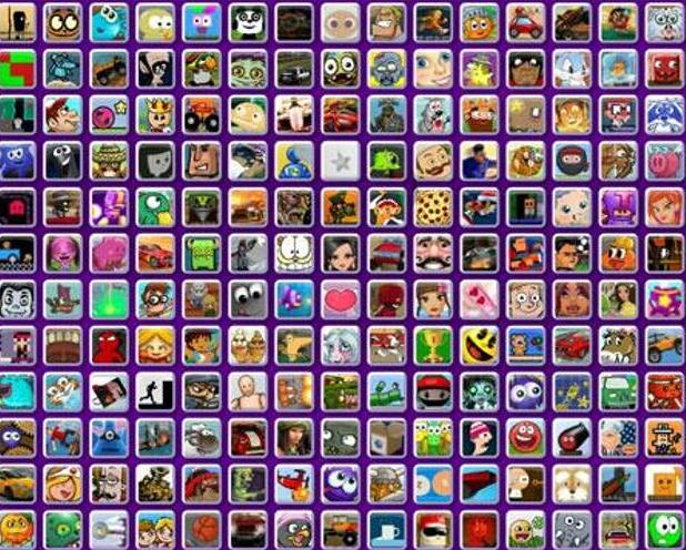 Friv Jogos Juegos Games Free For Android Apk Download