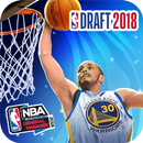 NBA General Manager 2018 - Basketball Coach Game APK