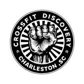 CF Discovery icon