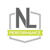 NextLevel Performance icon