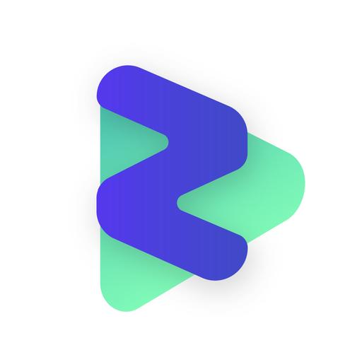 Ziktalk : Short Video App