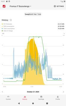 Solar.web syot layar 11