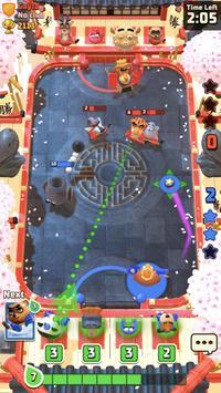 Rumble Hockey screenshot 5