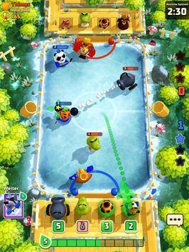 Rumble Hockey Screenshot 17