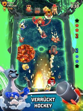 Rumble Hockey Screenshot 9