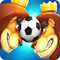 Futebol Rumble Stars