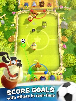 Rumble Stars ảnh chụp màn hình 5