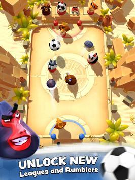 Rumble Stars screenshot 7