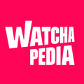 WATCHA PEDIA - Movies, TV shows Recommendation App