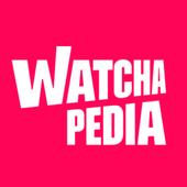 WATCHA PEDIA icon
