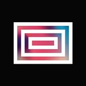 왓챠플레이 icon