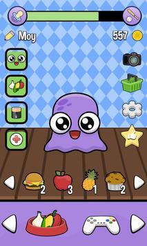 Moy 2 screenshot 17