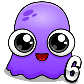 Moy 6 иконка