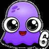 ikon Moy 6