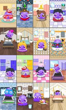 Moy 6 скриншот 5