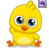 My Chicken icon