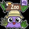 Moy Zoo 아이콘