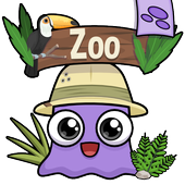 Moy Zoo icon