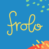 Frolo icon