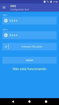 DNS Changer Cartaz