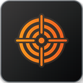 Snap Sniper icon