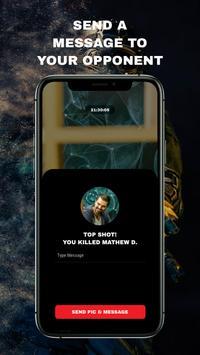 Snap Sniper screenshot 5