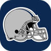 Wallpapers for Dallas Cowboys Fans icon