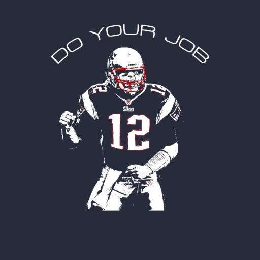 Wallpapers for New England Patriots Fans