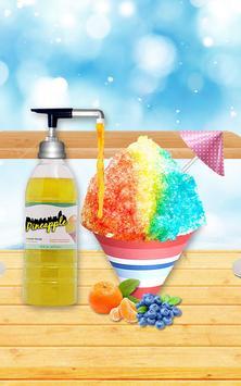 Snow Cone™ Rainbow Maker screenshot 6