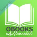 oBooks