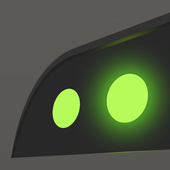 Icona Metronome: Tempo Lite