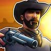 Guns and Spurs 2 ícone