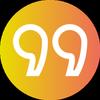 Punchword icône
