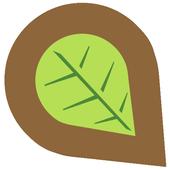 Farmster icon