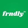 Frndly TV 아이콘