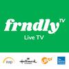 Frndly TV أيقونة