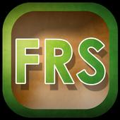 HSUHK FRS icon