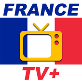 France TV Gratuit 2019 icon