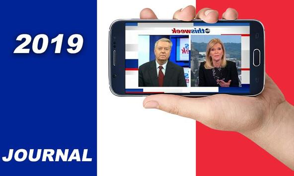 France TV Gratuit 2019 screenshot 10
