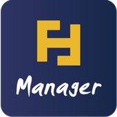 Frumecar Manager icon