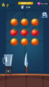 FruitBonus - Easy To Go And Slice 截圖 1