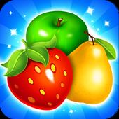 Fruit House icon